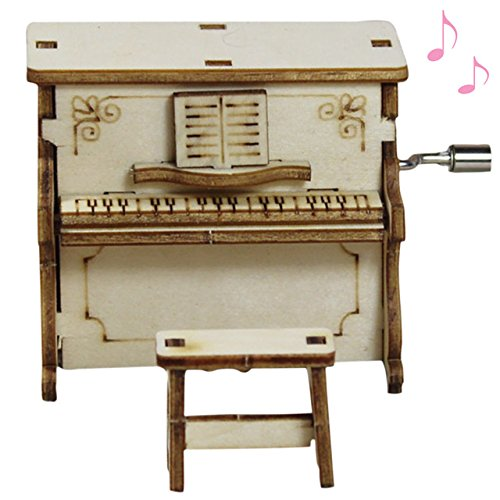 kangkang-diy-wooden-music-box-hand-crank-birthday-holiday-party-present-children-gift-musical-toys-c