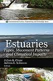 Estuaries 9781608768592