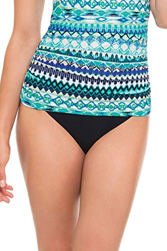 Profile-by-Gottex-Womens-Buena-Vista-Print-Banded-Hipster-Bottom