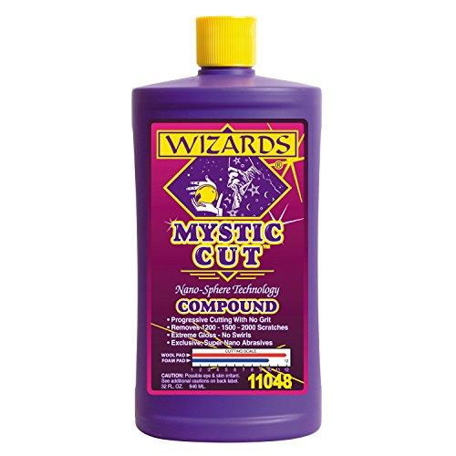 wizards-11048-mystic-cut-32-oz