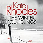 The Winter Foundlings | Kate Rhodes