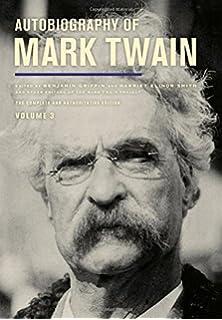 Mark Twain criticim for research paper?