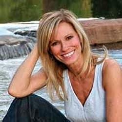 Debra Beck