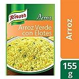 Knorr, Knorr Arroz Verde 155G, 155 gramos