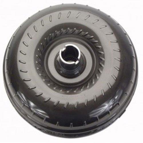 (TCI 141300 Torque Converter (904 Breakaway) )