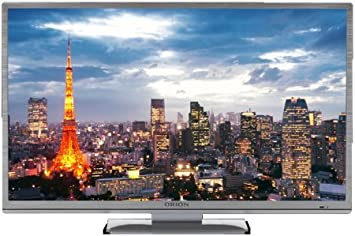 Orion 24LS124S - Televisor LCD (pantalla de 60 cm/24