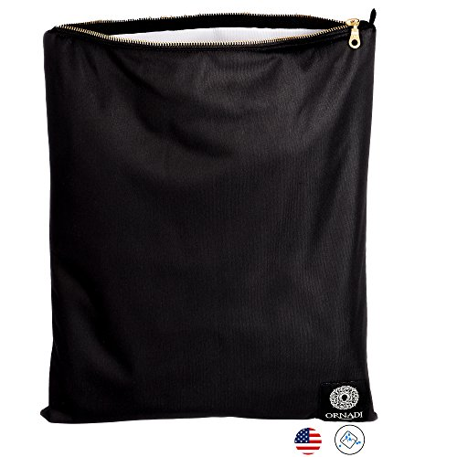 Waterproof Prevents Bacterial Sweaty Clothes product image