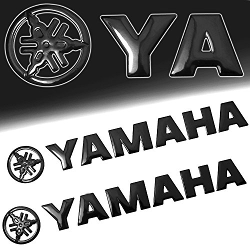 yamaha grizzly 450 rims - 6