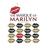 : The Masque of Marilyn