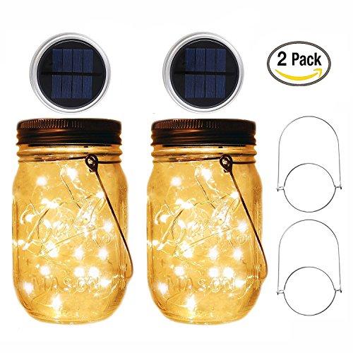 Ring Low Voltage Garden Lighting Kits in Florida - 4