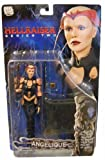 HellRaiser Series 2 Angelique by HellRaiser