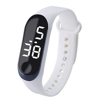 Smartwatch Mujer/Relojes Inteligentes Mujer Reloj Smartwatch ...