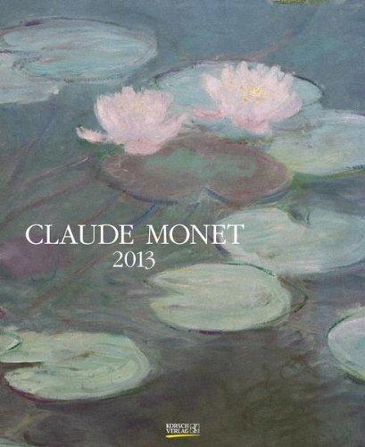 claude-monet-2013-special-kunstkalender