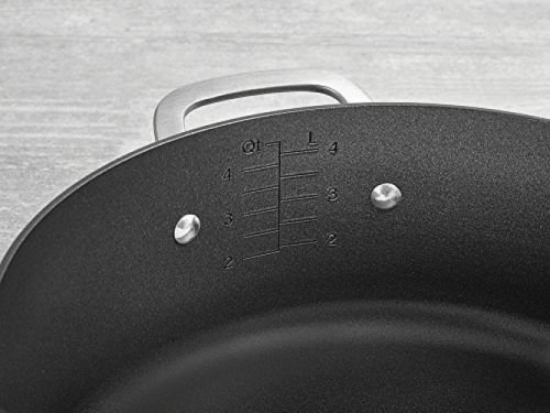 Buy rated dutch ovens