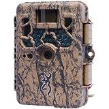 Browning Trail Camera Range Ops XR BRO-BTC1XR