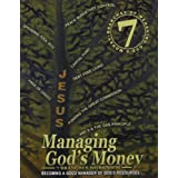 Managing God's Money: 7 Branches Workbook