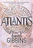 Atlantis (Em Portuguese do Brasil)