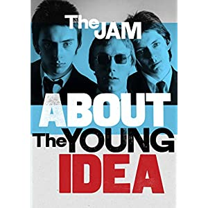 About the Young Idea (2015)