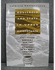 Household And State Upper Mesop