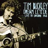 Dream Letter (180 Gram)