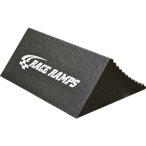 Race Ramps RR-RC-5 5 Racer Wheel Chock