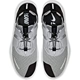 Nike Men's Free RN Commuter 2018 Premium Running