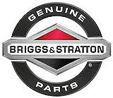 Briggs & Stratton 799109 CARBURETOR OEM CARB ;PO#44T-KH/435 H25W3340228