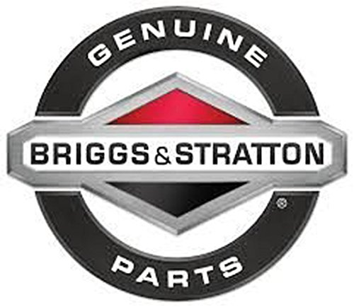 Briggs & Stratton 291192 GEAR-GOVERNOR OEM ,,from# mowandsnow ,ket46391303138064 Review