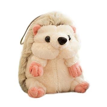 Amazon Com 14 Hedgehog Stuffed Animal Birthday Gift Plush Stuffed