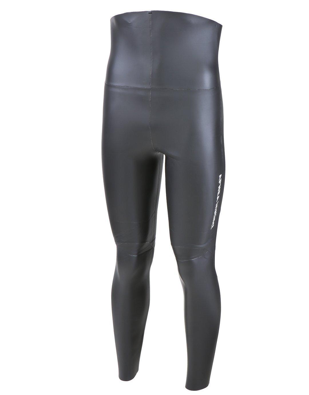 Mares Apnea Instinct 17 Freediving Pant (2)