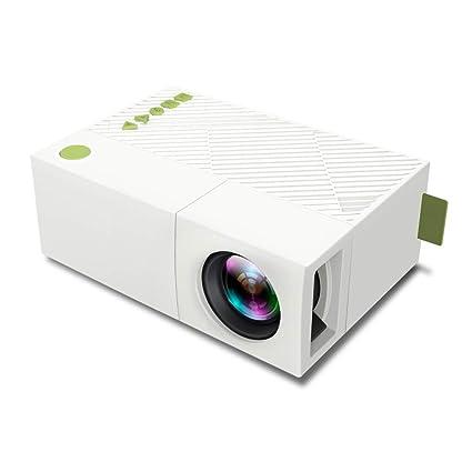 Starry sky Proyector, LED, 1080P, versión de batería incorporada ...