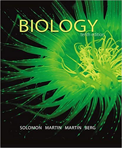 Biology 010 eldra solomon charles martin diana w martin linda biology 10th edition kindle edition fandeluxe Image collections