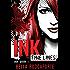 INK: Fine Lines - Supernatural Suspense: (Book 1)