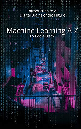 25 Best Convolutional Neural Networks eBooks of All Time