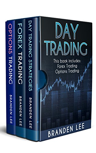 D.O.W.N.L.O.A.D Day Trading: 3 Manuscripts - Day Trading, Forex Trading, Options Trading PPT