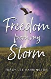 Freedom From My Storm