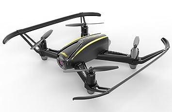 UDI A-U31W U31W Navigator RTF-WiFi Drone con cámara TX & HD y ...
