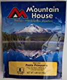 Mountain House Just In Case...Classic Bucket (2 PACK)