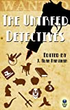 The Untreed Detectives