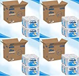 Cottonelle Ultrasoft Bulk Toilet Paper (12456), Standard Toilet Paper Rolls, 48 Rolls / Case , 4 Cases (4 Packs of 12)