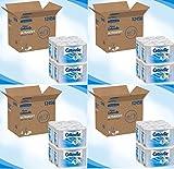Cottonelle Ultrasoft Bulk Toilet Paper (12456), Standard Toilet Paper Rolls, 48 Rolls / Case , 4 Cases (4 Packs of 12)