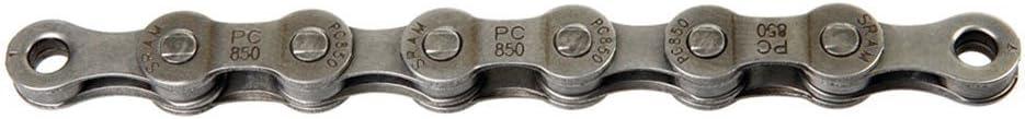 SRAM PC-850 Chain w/Powerlink