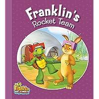 Franklin's Rocket Team