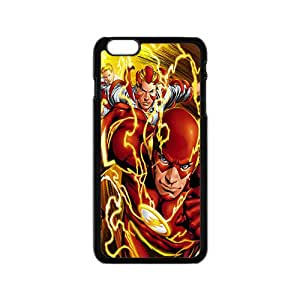 flash 001 Phone Case for iPhone 6