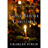 Gone Before Christmas (Charles Lenox Mysteries)