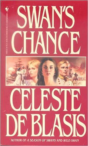 Books By Celeste De Blasis