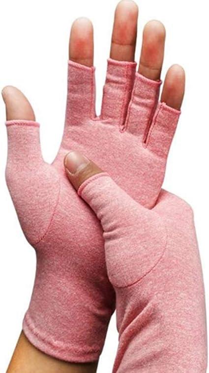 arthrite traitement