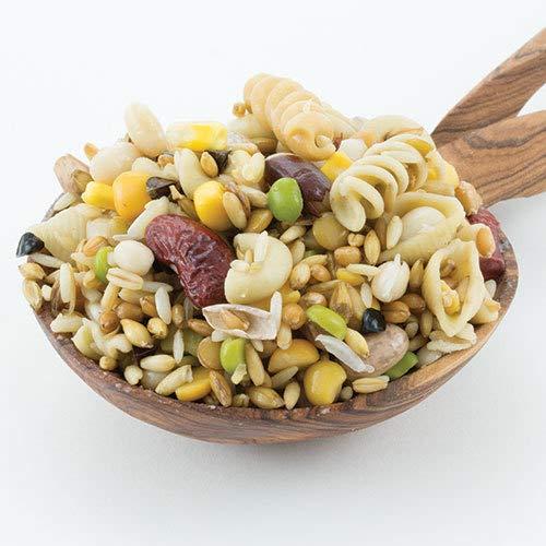 L'Avian Plus Bean Cuisine, 25 - Plus Bean