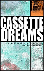 Cassette Dreams