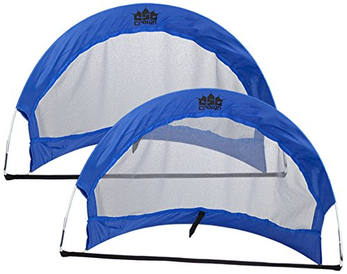 crown-sporting-goods-set-of-2-6-feet-pop-up-soccer-goals-with-2-carrying-bags